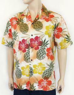 3055845f9 38 Best hawaiian shirts images