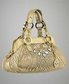 vintage purses and handbags | Purses, Designer Handbags and Reviews at The Purse PageBlumarine Lace ...