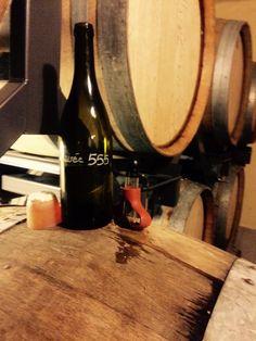 Dégustation Vins clairs  #voirin #jumel #champagne #Cuvée #555