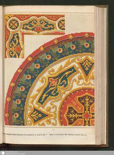 150 - No 8. - La Gazette rose - Seite - Digitale Sammlungen - Digitale Sammlungen