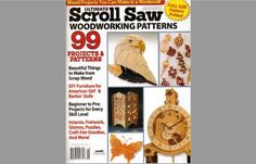 kil testere motif kitabi 10 Woodworking Patterns, Scroll Saw, Project Yourself, Craft Fairs, Barbie Dolls, Wood Projects, Diy Furniture, How To Make, Crafts