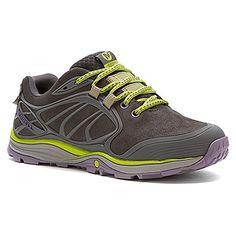 Merrell Verterra Waterproof found at #OnlineShoes