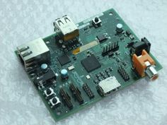 Raspberry Pi ARM Linux box Arduino, Raspberry, Linux, Drones, App Store, Gd, Goodies, Hardware, Pi Projects