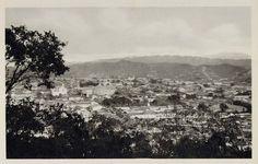 Caracas 1875