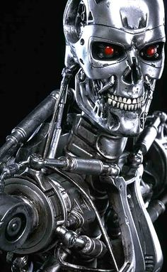 Skynet Terminator, Terminator Movies, Film Sf, Gost Rider, Mortal Kombat Art, Sf Movies, Holography, Cinema, Sci Fi Characters