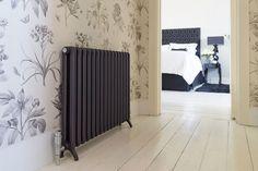 Radiate Style - Hallway Design Ideas Pictures – Decorating Ideas (houseandgarden.co.uk)