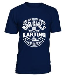 [T Shirt]48-Real Girls Go Karting Funny   => Check out this shirt by clicking the image, have fun :) Please tag, repin & share with your friends who would love it. #Motorsport #Motorsportshirt #Motorsportquotes #hoodie #ideas #image #photo #shirt #tshirt #sweatshirt #tee #gift #perfectgift #birthday #Christmas