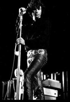 Jim Morrison Leather Pants - 50 Colors : LeatherCult.com, Leather Jeans | Jackets | Suits