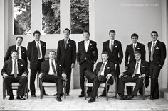 groomsmen pose Wedding Poses, Wedding Couples, Groomsmen Poses, Photography Poses, Wedding Photography, Wedding Stuff, Wedding Day, Large Family Photos, Party Shots