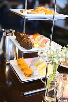 High tea @ Villa Westend High Tea, Villa, Food, Tea, Tea Time, Essen, Meals, Fork, Villas