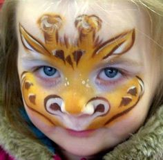 1000 images about unisex face painting designs on pinterest face paintings clown faces and faces. Black Bedroom Furniture Sets. Home Design Ideas