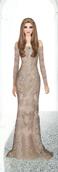 Covet Fashion, Fashion Art, Digital Art Girl, Cool Sketches, Closets, Fashion Dolls, Style Icons, Footwear, India
