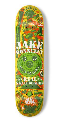 jpg by Kendrick Kidd Skate 4, Skate Decks, Skate Board, Longboard Decks, Skateboard Decks, Artist Portfolio, Portfolio Design, Real Skateboards, Typography Love