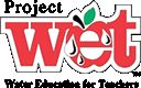 Educators Guides | Project WET Foundation:   From our headquarters in Montana, we develop and deliver the world's best water education resources, organize special water events, manage a worldwide network of local implementing partners and advocate for the role of water education in solving the world's most pressing water issues.