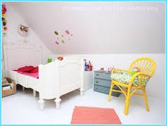 Image result for kids interiors