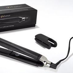 J.7 & #GHD - JETZT BEI J.7 hairstyling und hair lounge München - Wir präsentieren Dir den NEUEN #ghdPlatinum®, der bahnbrechende Styler, der Dir ein Styling ohne schlechtes Gewissen ermöglicht. Der innovative ghd Platinum® Styler arbeitet mit der für-das-Haar-sichereren Wärme, welche Dir ultimative Stylingergebnisse mit gesünderem, kräftigerem und glänzenderem Haar liefert - alles in nur einem Stylingzug.  Du kannst das Gerät im Salon gerne testen.  #GHDMünchen #J7München