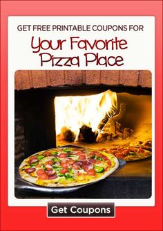 free pizza coupons @ http://www.bonusreviewz.com/coupons/pizza-printable-coupons