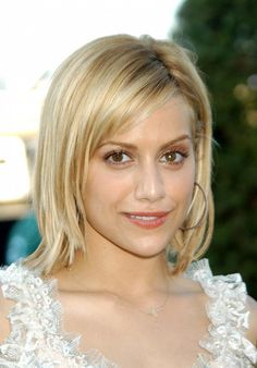 1000+ images about Brittany Murphy on Pinterest   Brittany ...