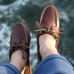 Relax & unwind this Summer with the new Timberland EK Hertiage 2 Eye boat shoe. http://www.shoeconnection.co.nz/products/TINFRR4L3BY