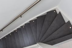 Best onder de trap images stairs attic ladder