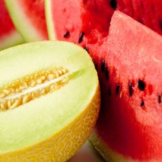 7 Healthy Foods to Lose Weight