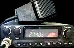 AR2000 Mobile