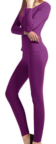 32 DEGREES Womens Midweight Rib Baselayer Scoop Top