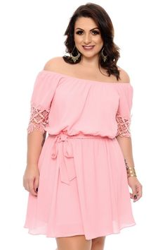 Plus Size Women S Clothing Online Canada Plus Size Summer Fashion, Plus Size Fashion For Women, Plus Size Women, Curvy Girl Outfits, Plus Size Outfits, Plus Size Inspiration, Vestidos Plus Size, Curvy Dress, Plus Size Wedding