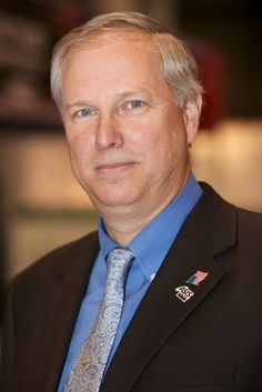 Congrats to Mark Eklund, president of OffSite Vision Holdings, Inc., specialists in real-time security and safety solutions! Eklund has been named 2015 Chapter Member of the Year by the ASIS International Long Island Chapter.