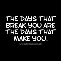 Quotes god strength encouragement motivation Ideas for 2019 Happy Quotes, Great Quotes, Quotes To Live By, Positive Quotes, Me Quotes, Motivational Quotes, Inspirational Quotes, Funny Uplifting Quotes, Funny Quotes