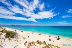 Hamelin Bay, Margaret River Region, Western Australia