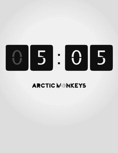 I'm going back to 505 -An Arctic Monkeys Album por favor :( Arctic Monkeys Tattoo, Arctic Monkeys Lyrics, Vinyl Music, Music Lyrics, Music Wall, Nirvana Songs, Monkey Tattoos, Monkey 3, The Last Shadow Puppets