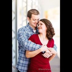 Here's a little sneak peek of Kerry and Daniel's session. Congratulations on your engagement!  #indyengaged #shesaidyes #rachelrichard #rachelrichardphotography #engaged