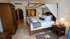 PHOTO: Secrets Capri Riviera Cancun, Playa del Carmen