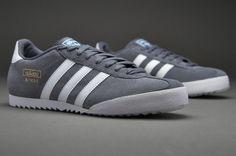 5f6d6681 Adidas Og, Adidas Sneakers, Football Casuals, Adidas Originals, Trainers,  Terrace,