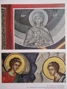 137 Raphael Angel, Archangel Raphael, Greek Mythology Art, Roman Mythology, Peter Paul Rubens, Byzantine Art, Education Humor, Albrecht Durer, Guardian Angels