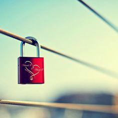 <3~Love Lock~<3