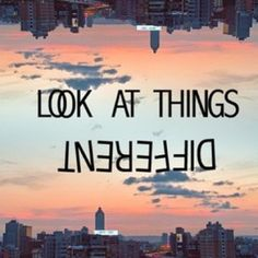 TOP LOOKING quotes and sayings : Look at the things different. Popular Photography, Travel Photography, Meaningful Quotes, Inspirational Quotes, Looks Quotes, Best Travel Quotes, Quotes White, Look In The Mirror, Romantic Quotes