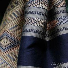 Cream Gold Thai Silk Damask 2 Tone Fabric 40 Quot W Wedding
