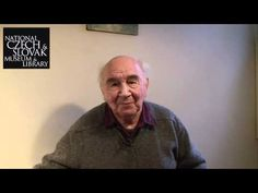 Dad's memoirs Oral History, Memoirs, Washington Dc, Einstein, Dads, Fathers, Father
