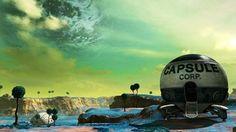 Van 115 mil firmas para llamar Namekusei a nuevo planeta | Noticiasnet
