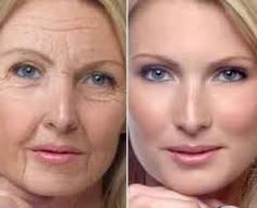 Anti aging creams, anti aging herbs & anti aging products http://www.natural-products.co.za/anti-aging-creams-herbs.html