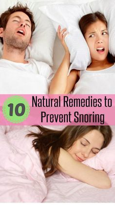 10 #Natural #Remedies to Prevent #Snoring  natural #ways to stop snoring #how to stop snoring naturally