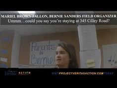 Out of state voters and non-residents offered ballots in New Hampshire presidential primary - YouTube