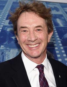 Martin Short, Actors, February 10, Image, Actor