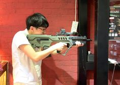 Airsoft hub is a social network that connects people with a passion for airsoft. Talk about the latest airsoft guns, tactical gear or simply share with others on this network Armas Airsoft, Muzzle Velocity, Airsoft Guns, Firearms, World, Popular, Awesome, Weapons, Popular Pins