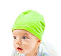 Zabawki edukacyjne dla dzieci w wieku 6-12 miesięcy | Smily Play