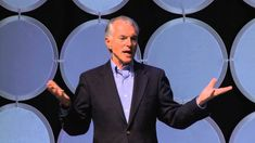How To Believe In Yourself After Years Of Failed Expectations Jim Cathcart… Ted Talks Youtube, Motivational Videos, Motivational Speech, Inspirational Videos, Self Organization, Working Class, Growth Mindset, Public Relations, Helping Others