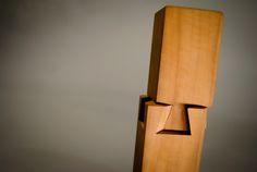 pin von christoph asch auf m bel pinterest oberfr se holzverbindung und hocker. Black Bedroom Furniture Sets. Home Design Ideas