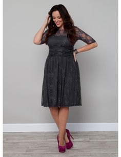 b8be7c8fb9789 110 Best Lane Bryant images